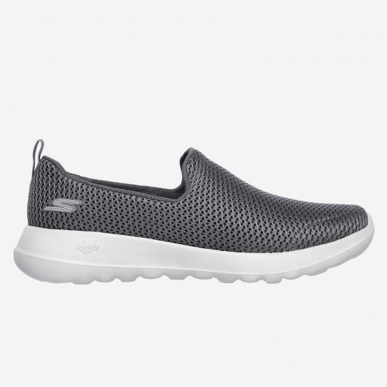Skechers Athletic Air Mesh Slip On Γυναικεία Παπούτσια