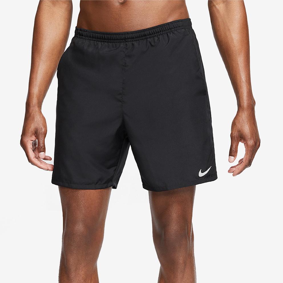 Nike Dri-FIT Run Men's Shorts
