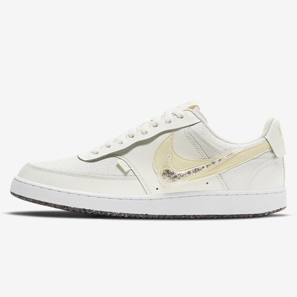 Nike Court Vision Low Premium (9000076995_52416)