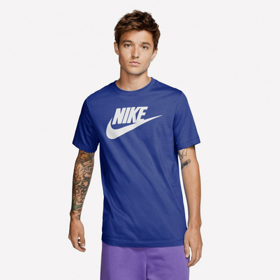 Nike Sportswear Icon Futura Men's T-Shirt