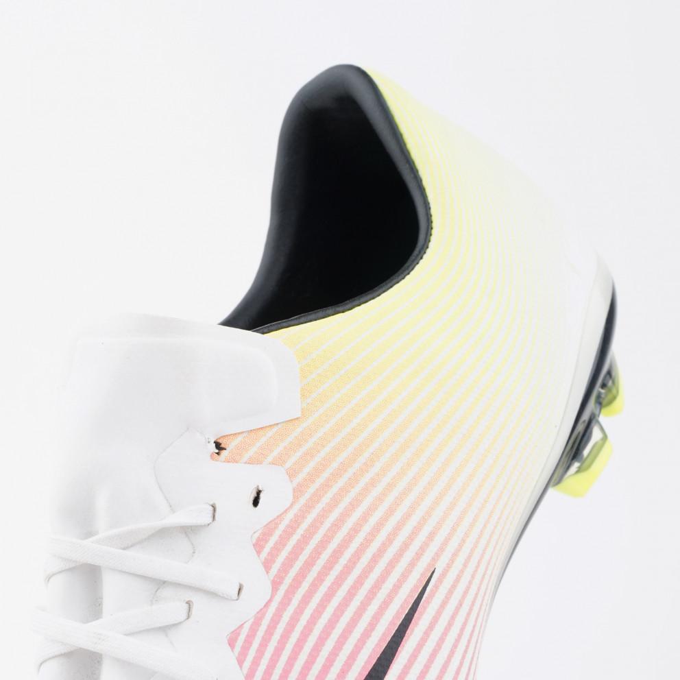 Nike JR MERCURIAL VAPOR X FG