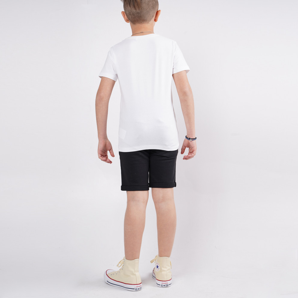Name it Sweat Infants' Shorts