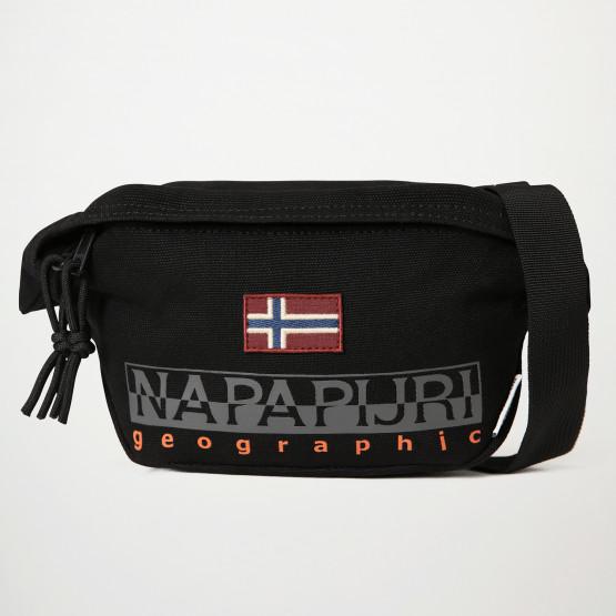 Napapijri Hering Unisex Τσάντα Μέσης
