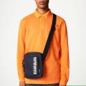 Napapijri Happy Cross Men's Bag