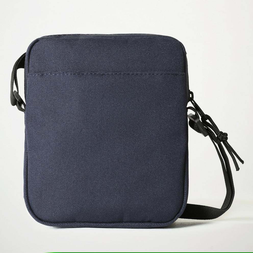 Napapijri Happy Cross S2 Men's Bag
