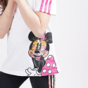 adidas Minnie Mouse Kids' T-shirt