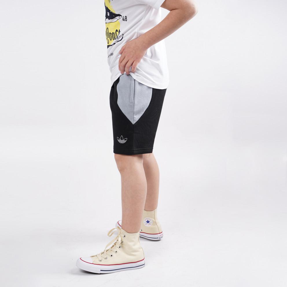 adidas Originals Kid's Short