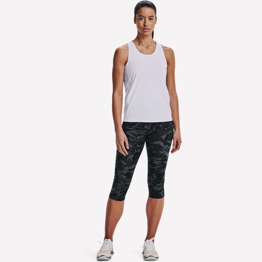 Under Armour Fly-By Women's Tank Top