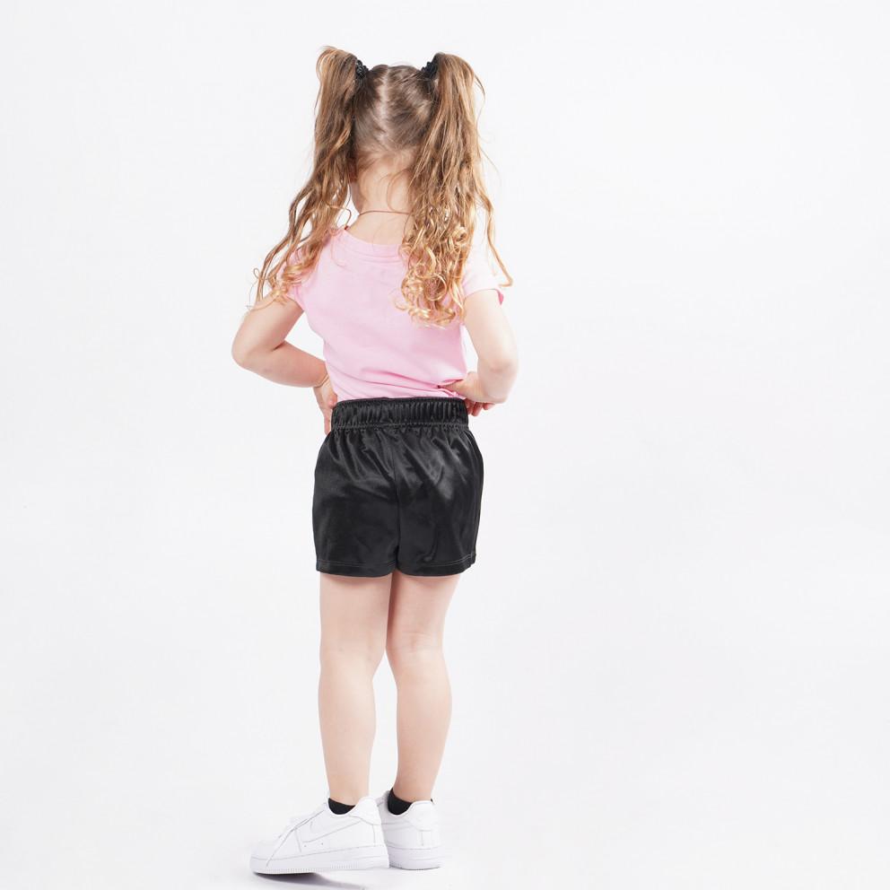 Nike Dazzle Kid's Set
