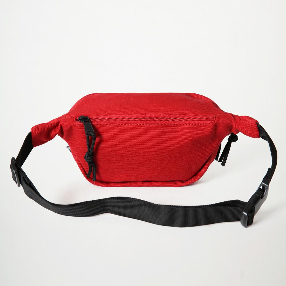 Napapijri Hering Unisex Bum Bag