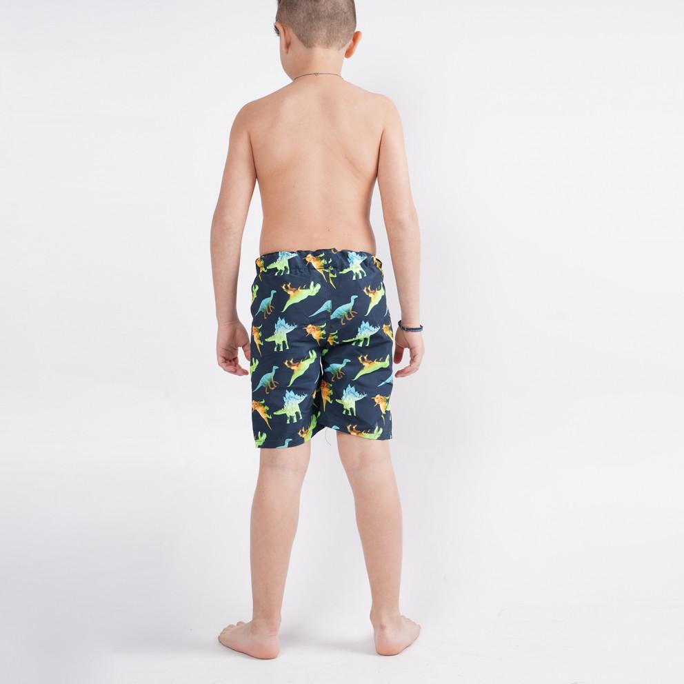 Name it Kid's Swimshorts