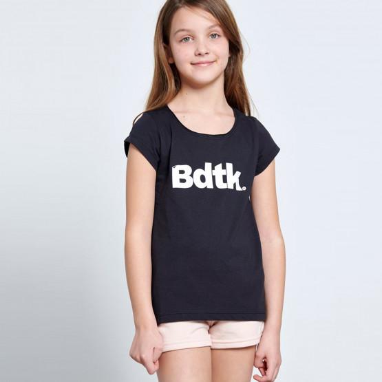 BODYTALK Παιδική Μπλούζα