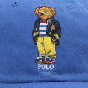 Polo Ralph Lauren Bear Men's Cap