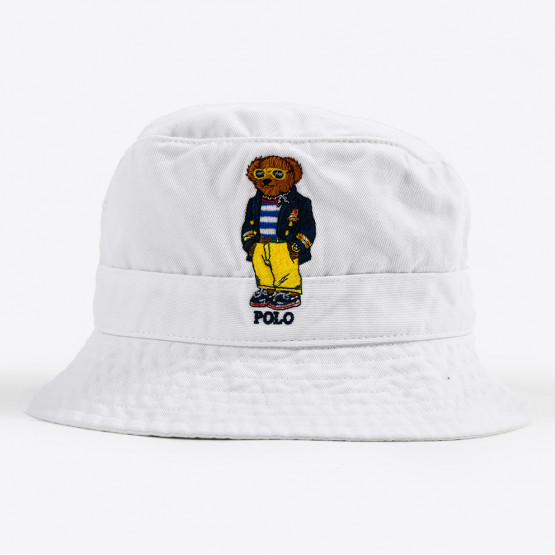 Polo Ralph Lauren Loft Men's Bucket Hat