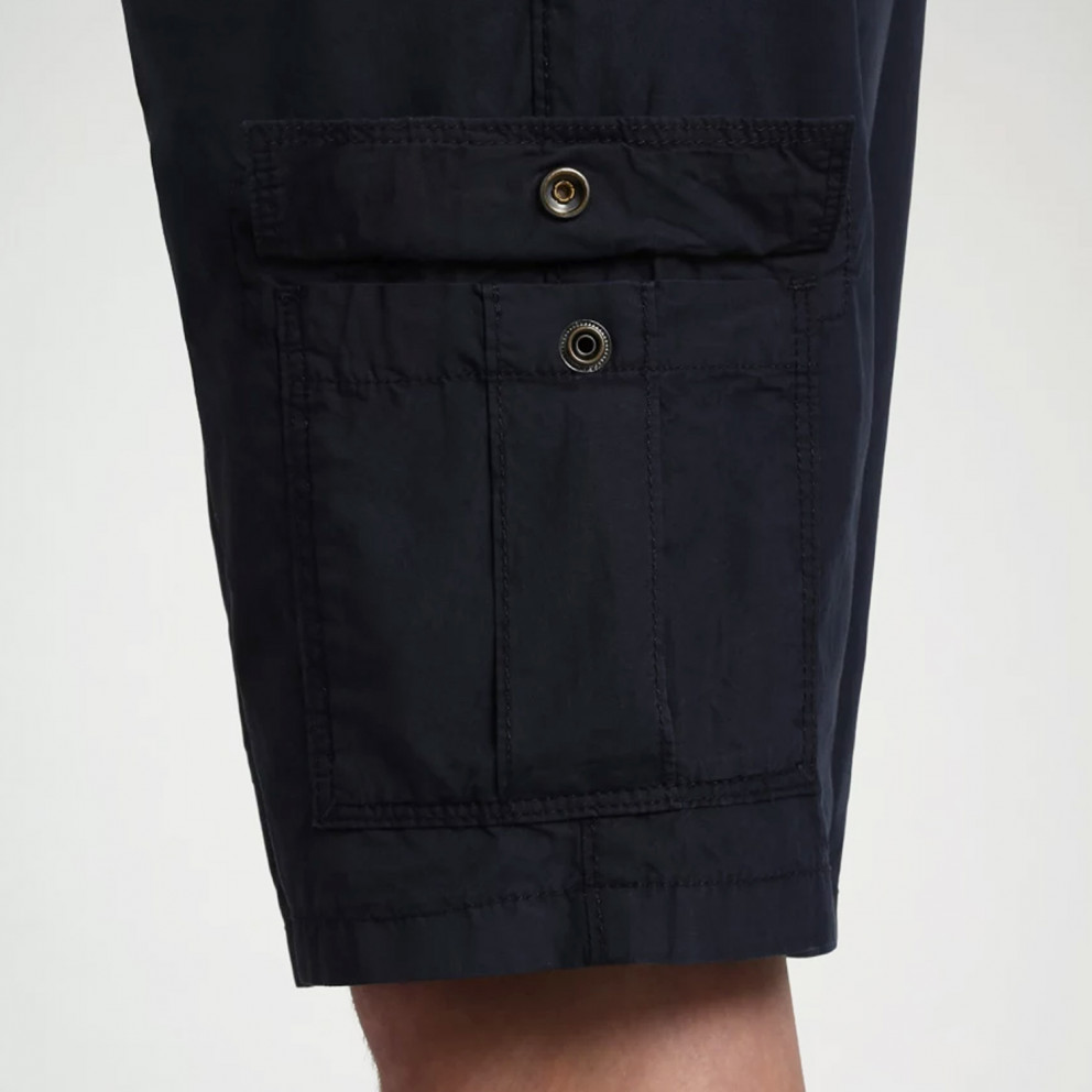 Napapijri Noto Kids' Cargo Shorts