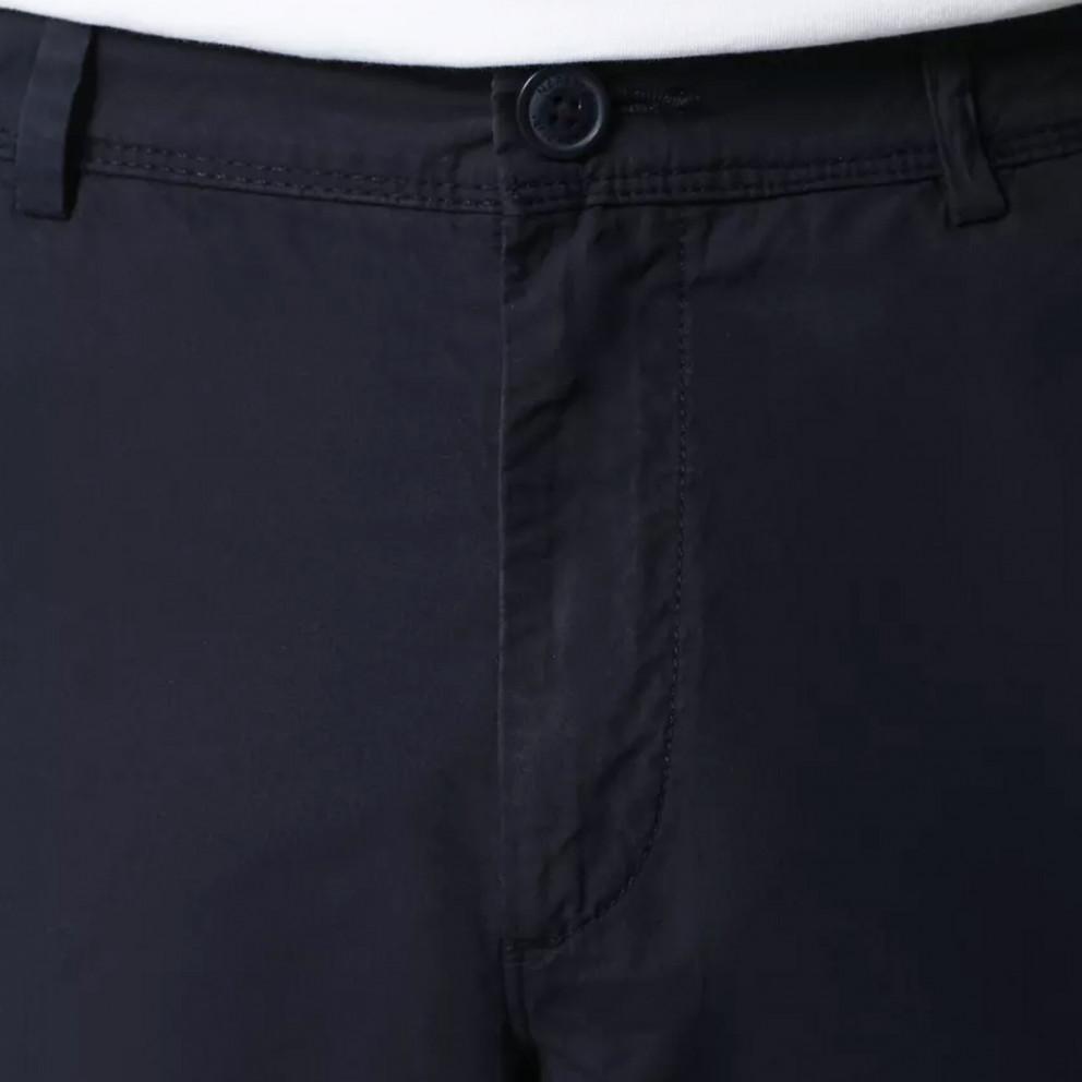 Napapijri Nakuru Men's Shorts