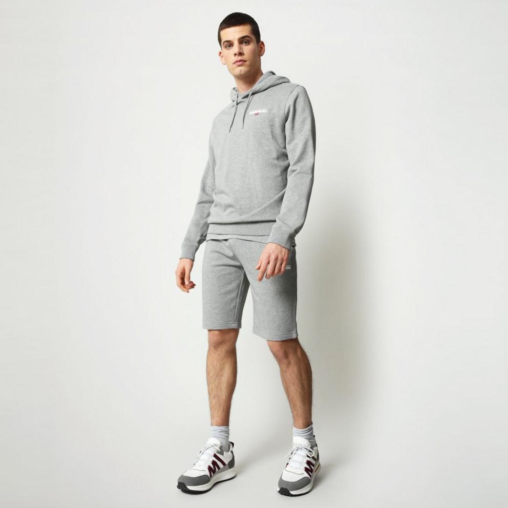 Napapijri N-Ice Men's Shorts