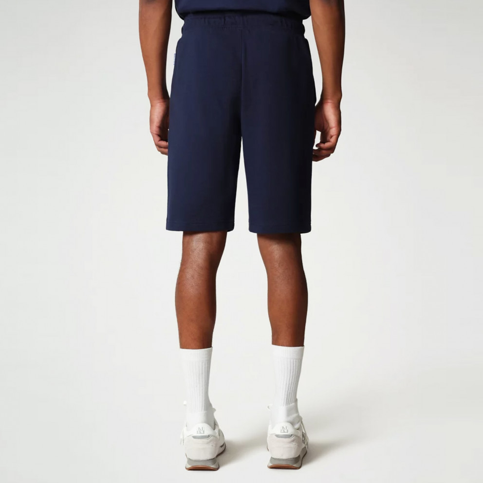 Napapijri N-Ice Men's Shorts