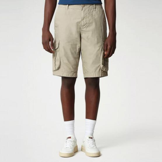 Napapijri Nori Men's Cargo Shorts