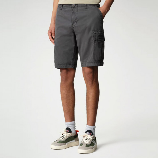 Napapijri Nostran Men's Cargo Shorts