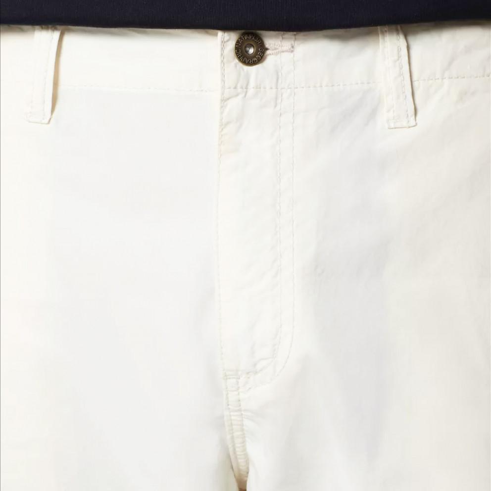 Napapijri Noto Men's Cargo Shorts