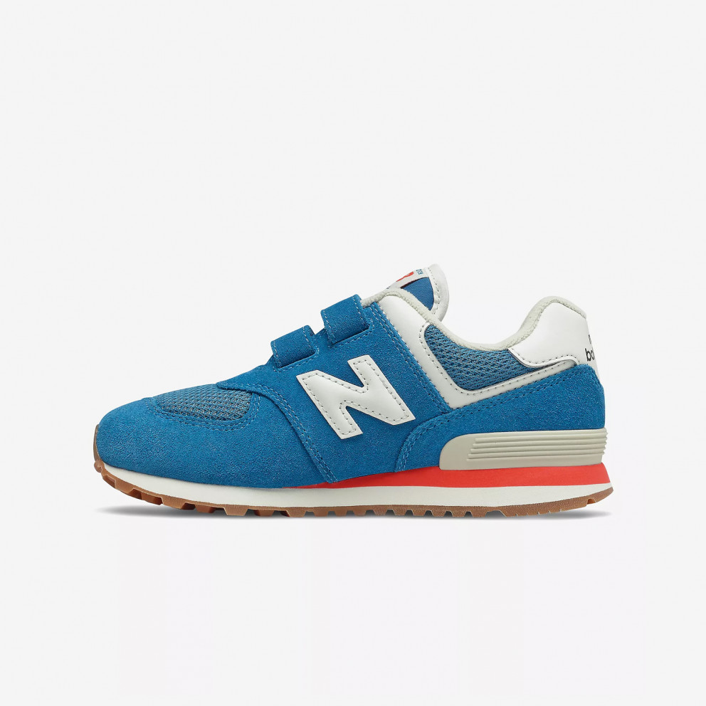 New Balance 574 Kid's Sneakers