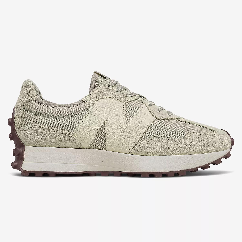 New Balance 327 Γυναικεία Παπούτσια (9000070354_50686)