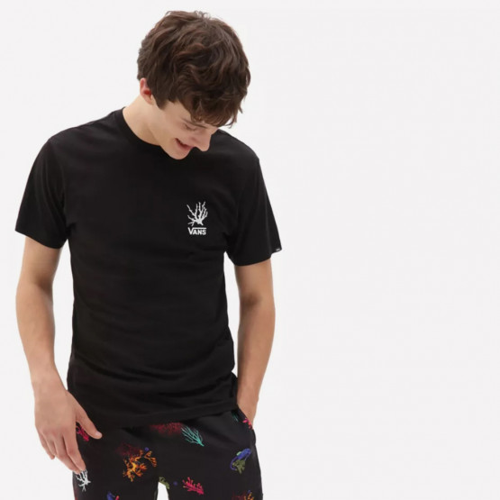 Vans Reality Coral Men's T-Shirt