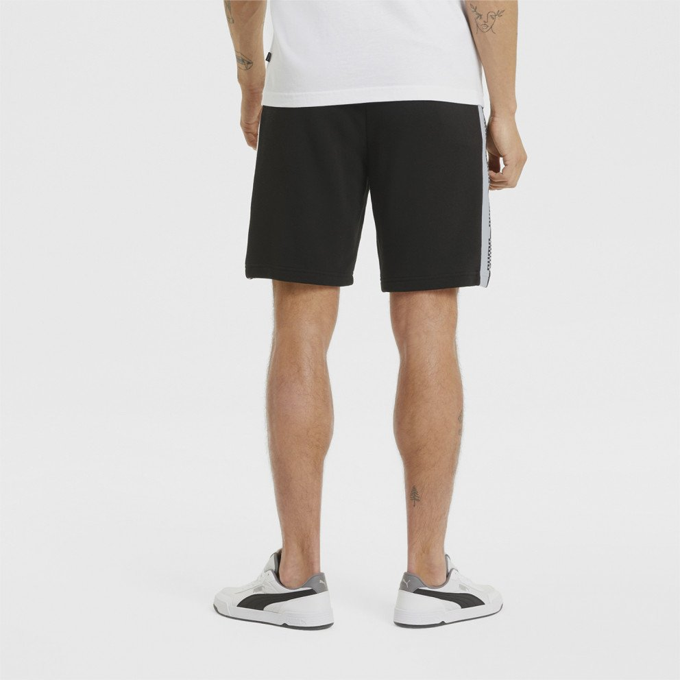 "Puma Amplified Shorts 9"" Tr"