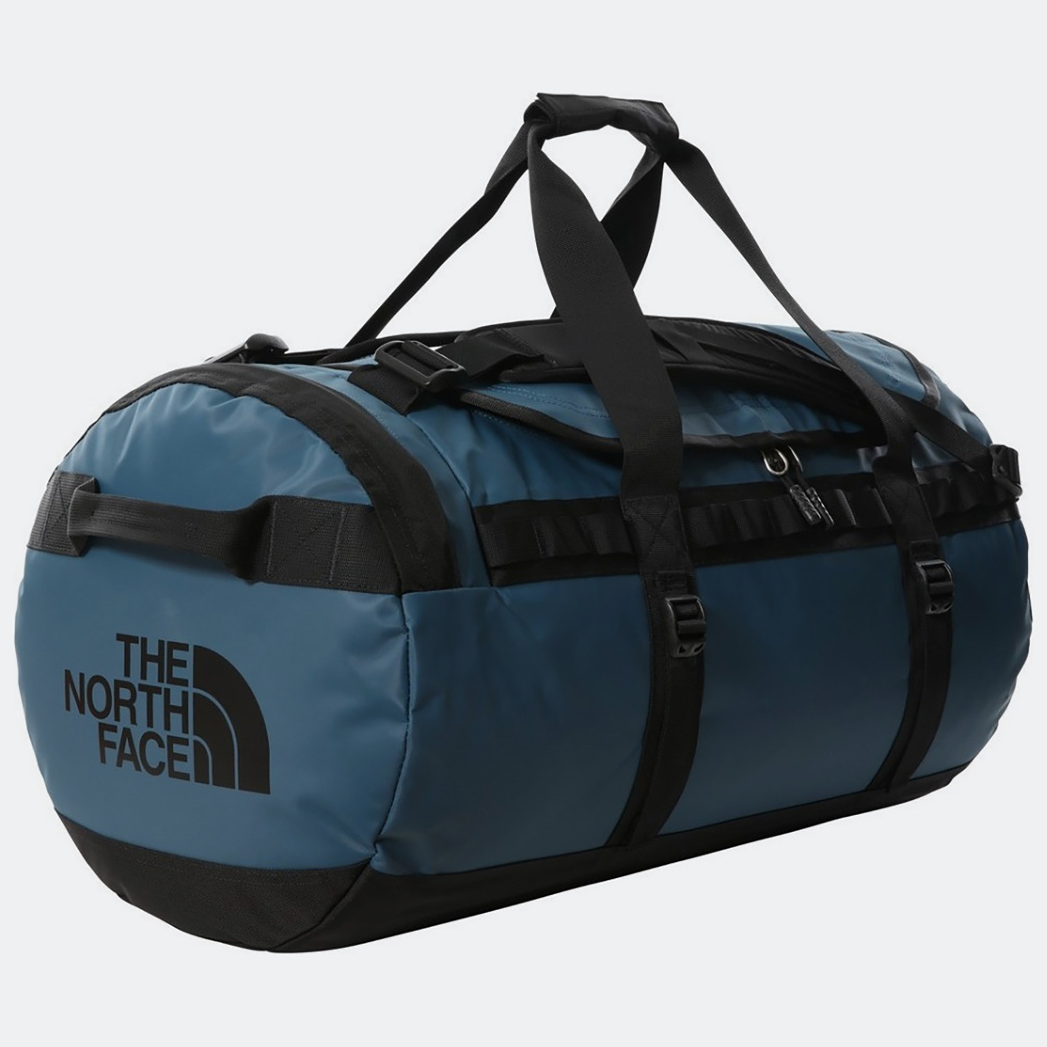 THE NORTH FACE Base Camp Duffel Unisex Τσάντα Ταξιδιού 71L (9000073499_51569)