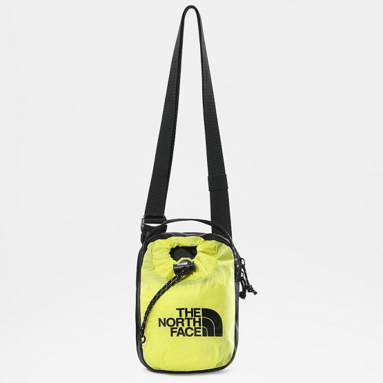 The North Face Bozer Pouch - L
