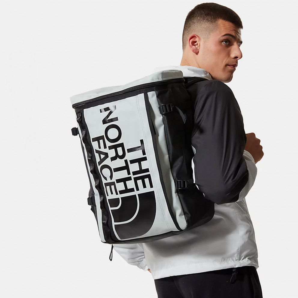 The North Face Base Camp Fuse Box Unisex Backpack 30 L