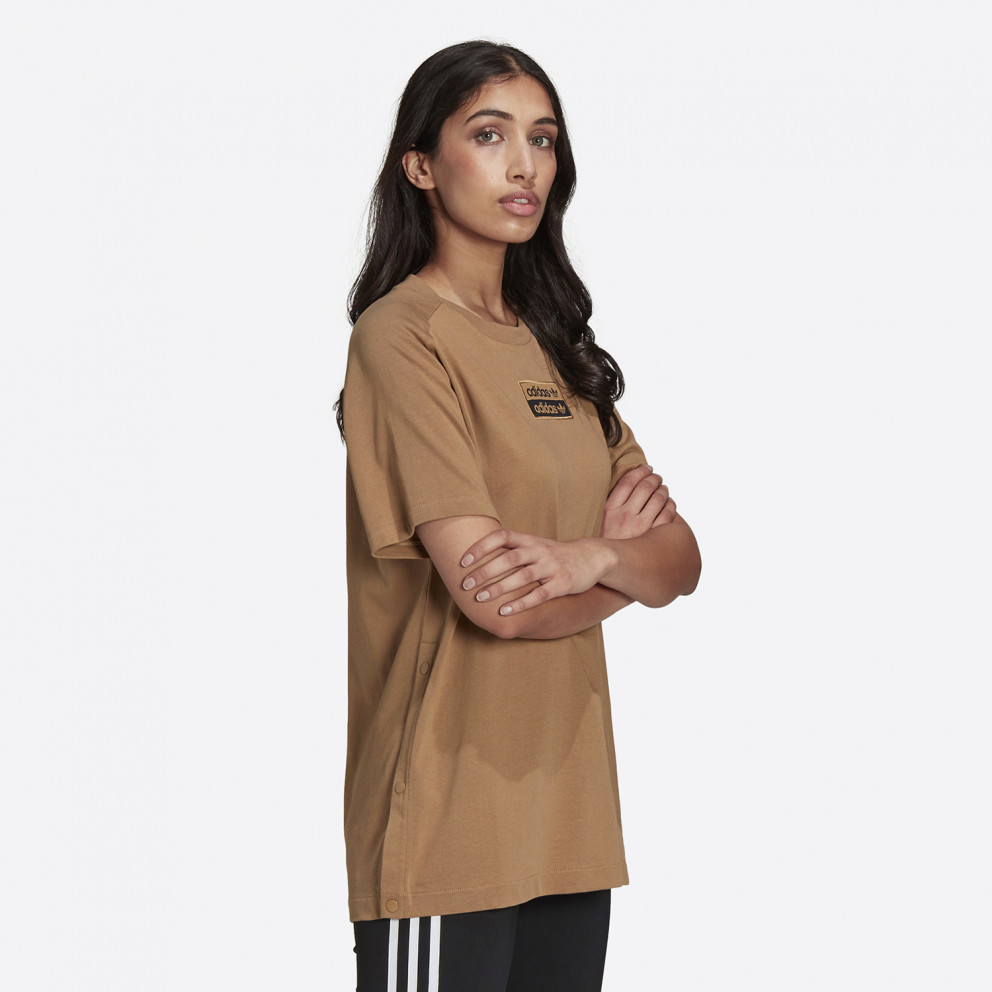 adidas Originals R.Y.V. Women's T-shirt