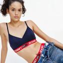 Tommy Jeans Women's Underwear
