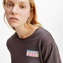 Tommy Jeans Relaxed Miami Γυναικείο T-shirt