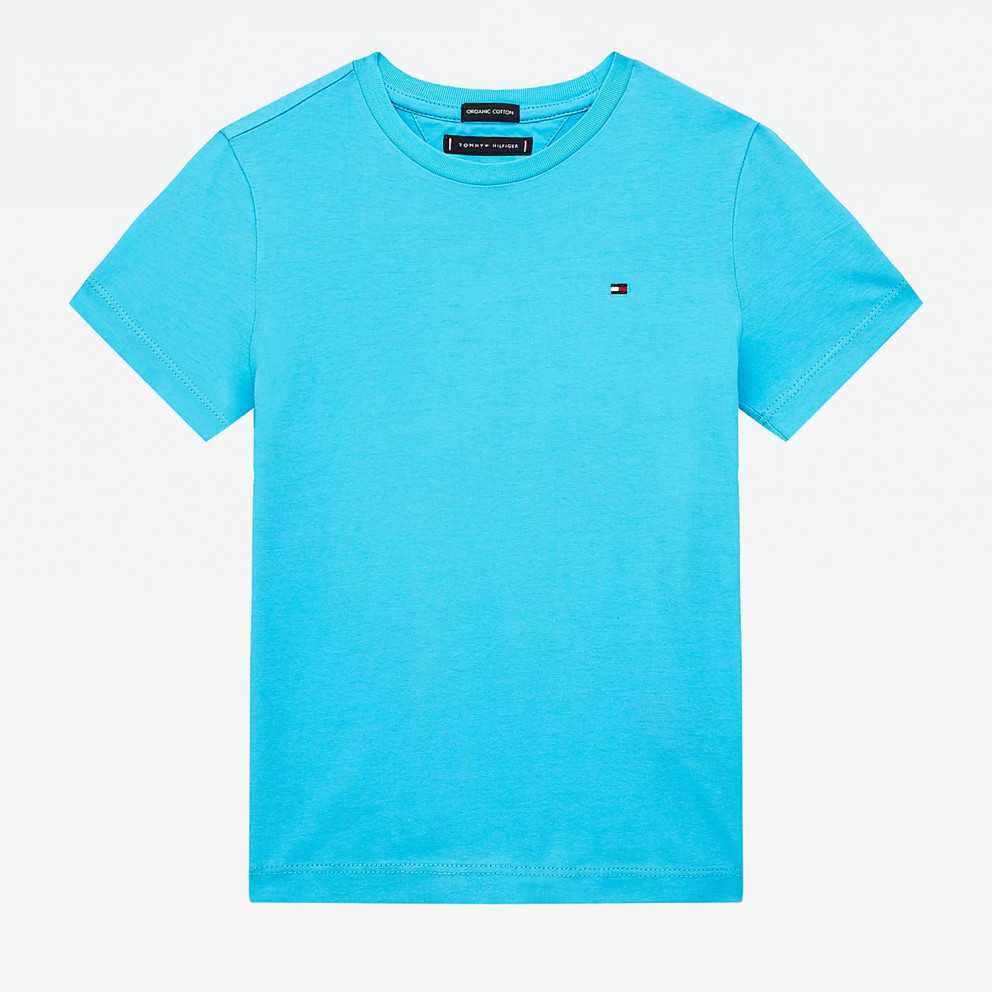 Tommy Jeans Essential  Παιδικό T-shirt