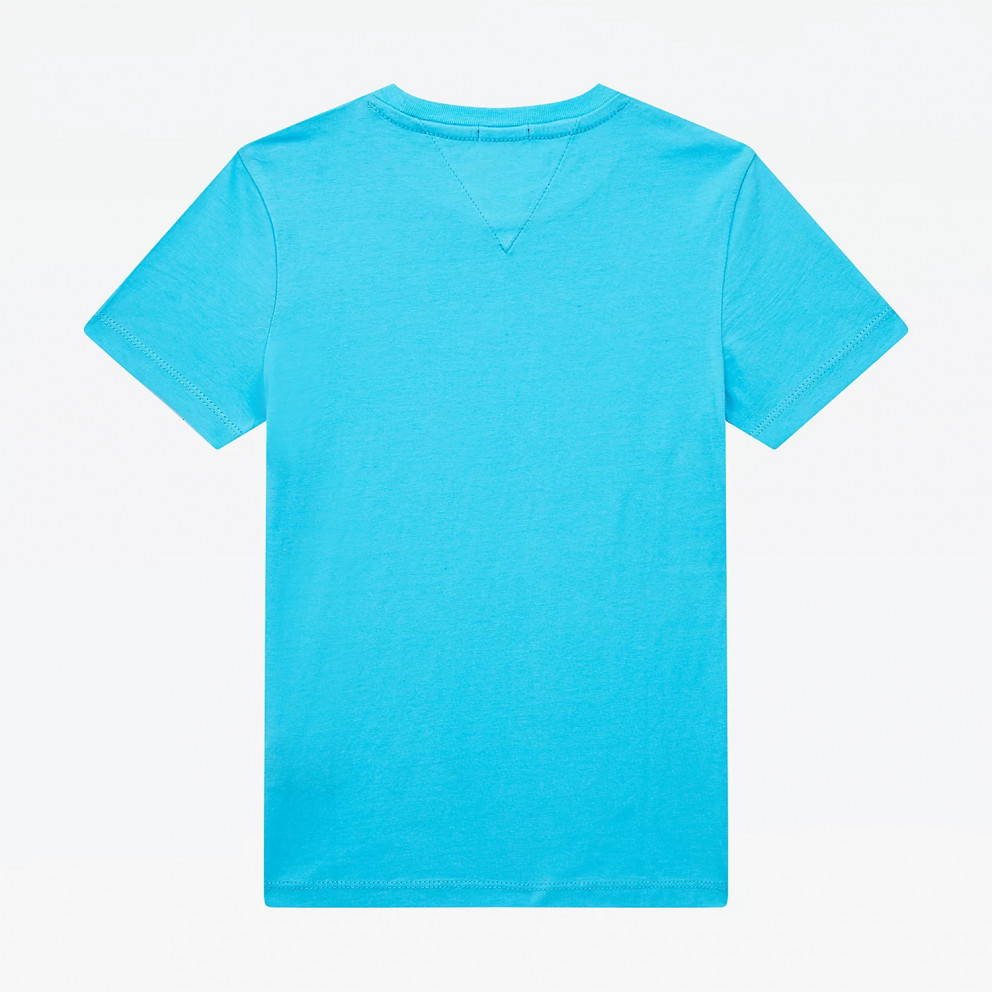 Tommy Jeans Essential Kid's T-shirt
