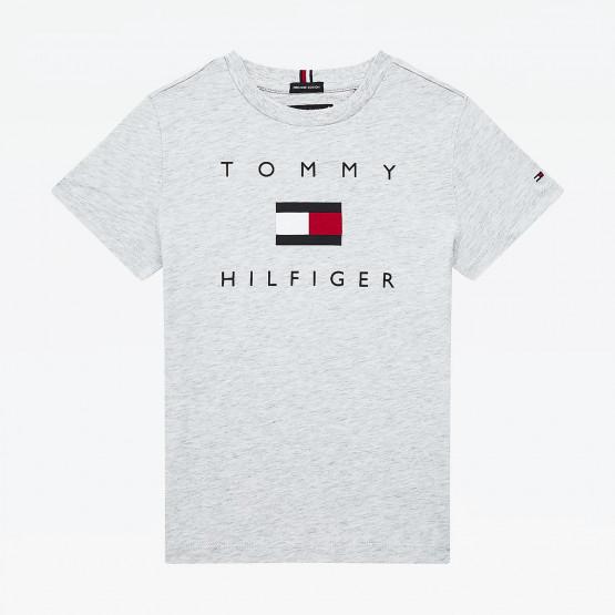 Tommy Jeans Hilfiger Logo Infant's T-shirt