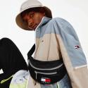 Tommy Jeans TJM Heritage Men's Bum Bag
