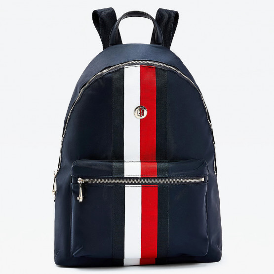 Tommy Jeans Poppy Women's Backpack