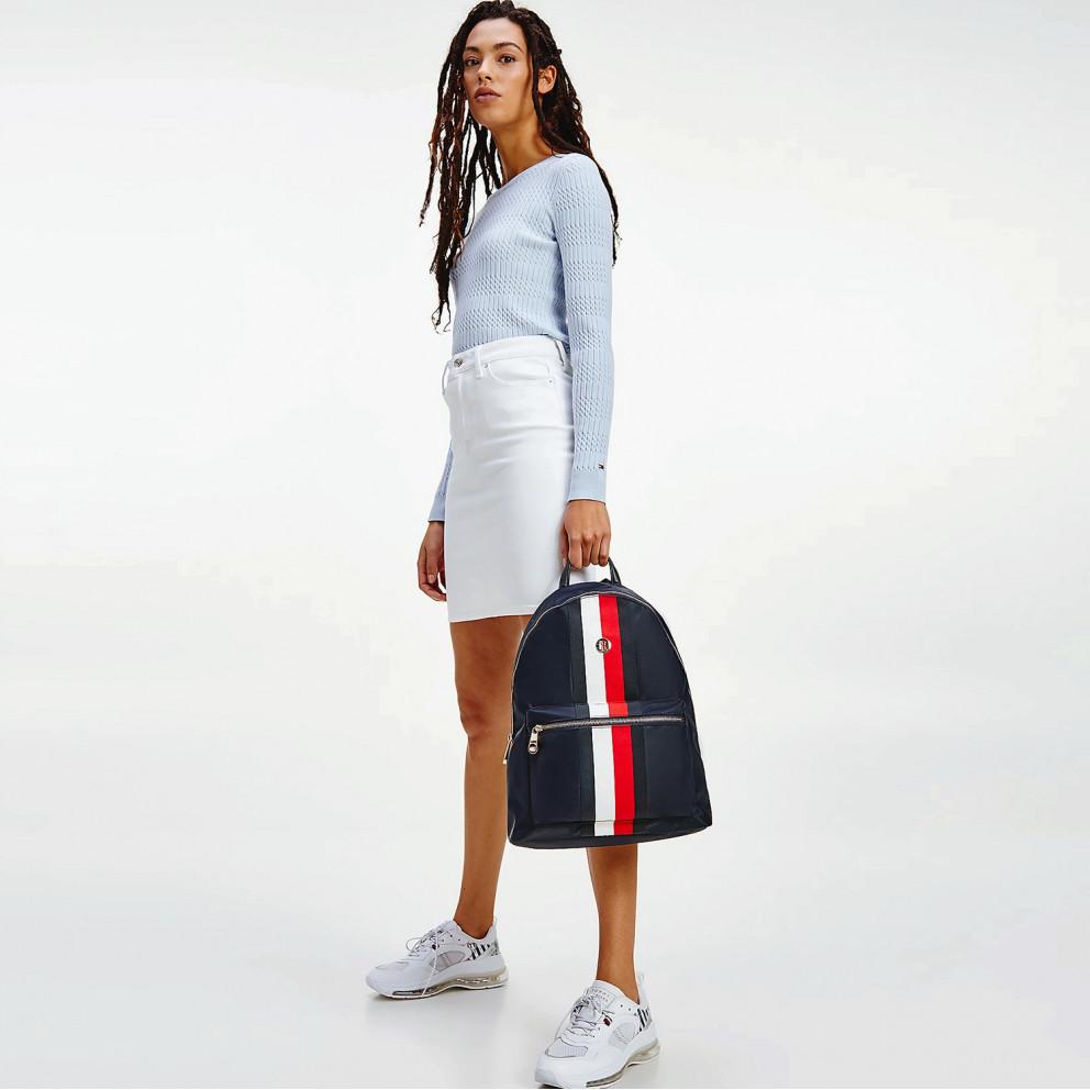 Tommy Jeans Poppy Women's Backpack