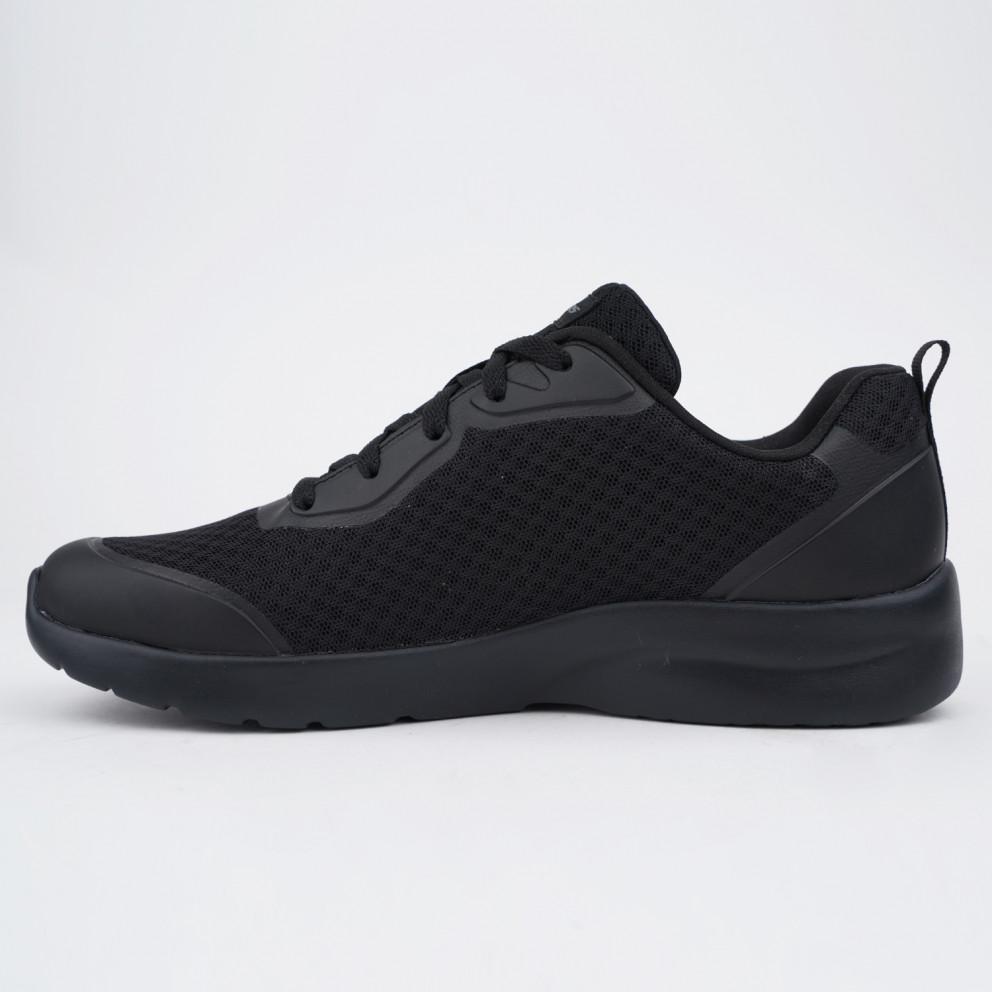 Skechers Dynamight 2.0 Women's Shoes