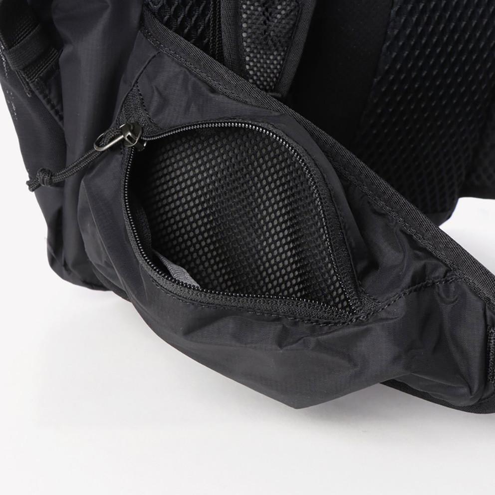 Salomon Bags Trailblazer 30-Black-Black Αξεσουαρ U