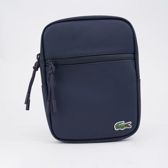 Lacoste Men's Shoulder Bag
