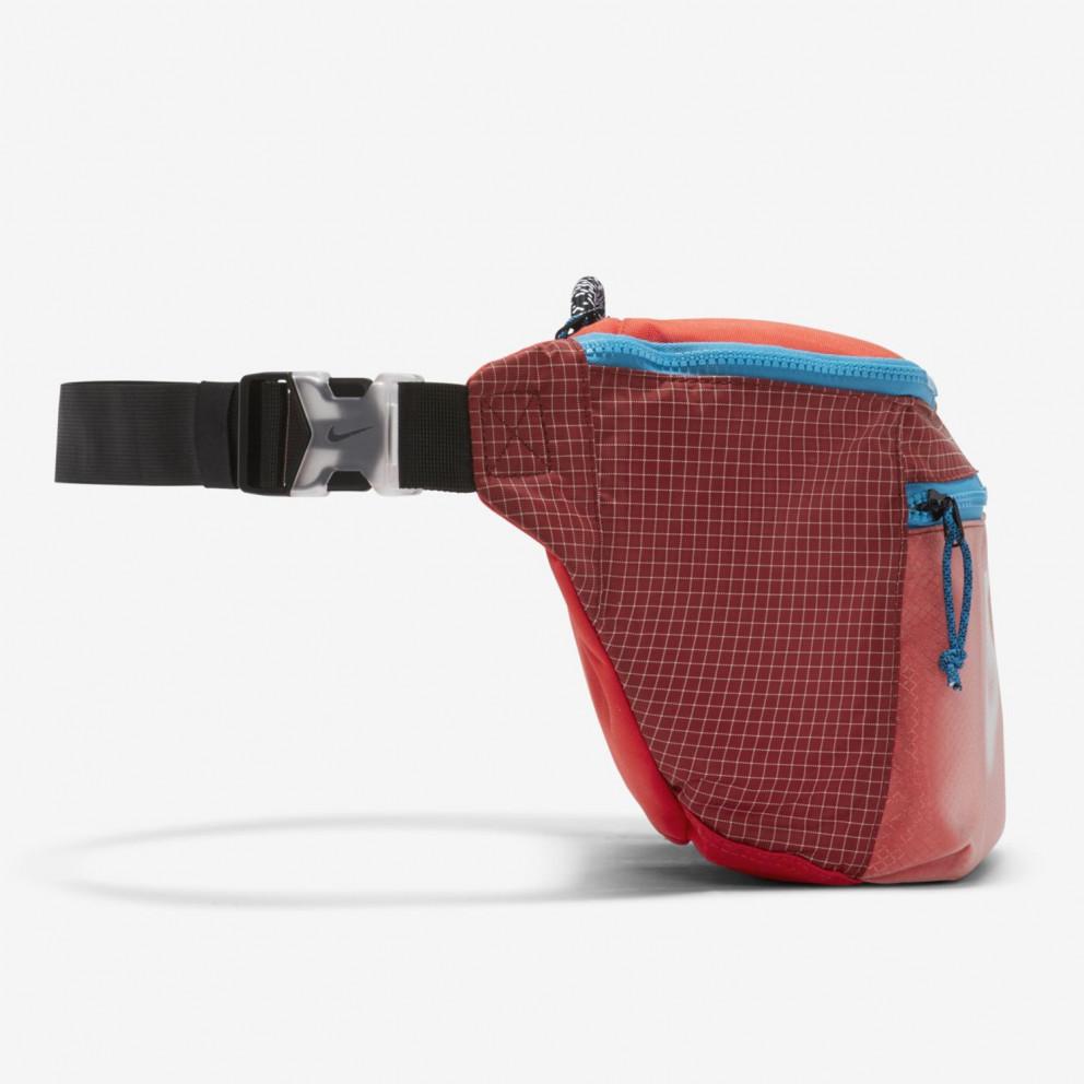 Nike Tech Waistpack  Waist bag