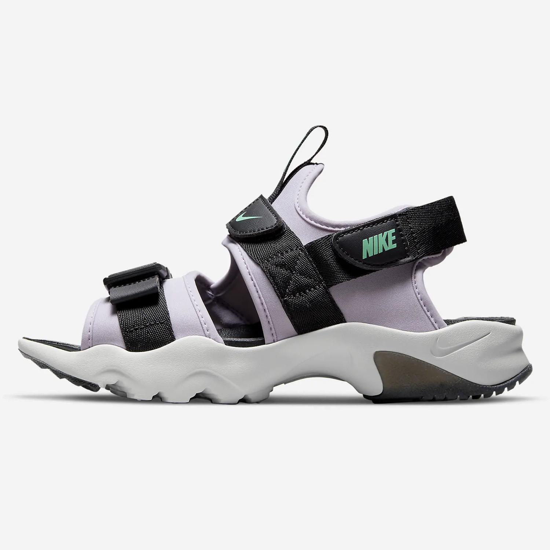 Nike Canyon Γυναικεία Σανδάλια (9000077432_52502)