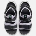 Nike Canyon Women's Sandals