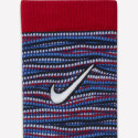 Nike Elite Crew Unisex Κάλτσες για Μπάσκετ