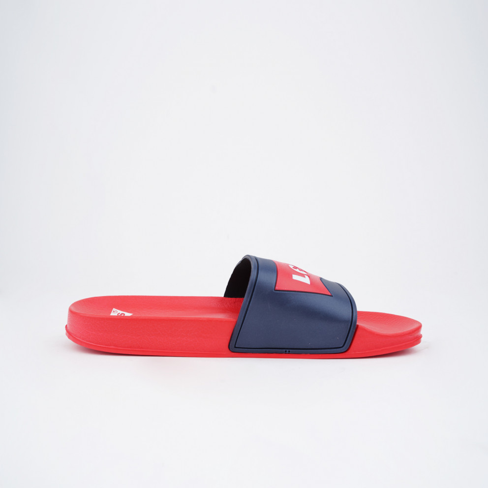 Levis Pool Kid's Slides