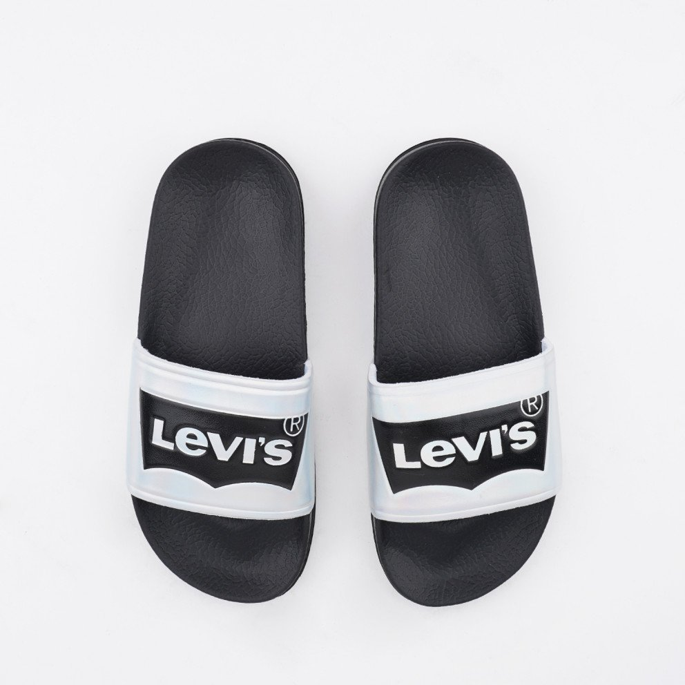 Levis Pool Kid's Slides